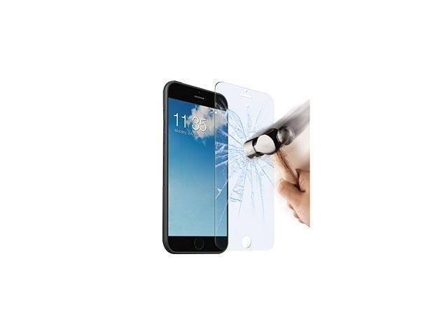 Bulkin iPhone 6 Plus Tempered Glass Screen Protector
