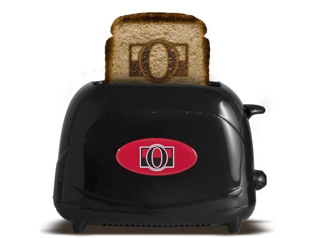 Ottawa Senators NHL ProToast Elite Toaster