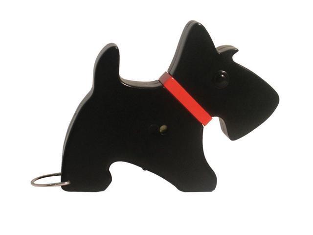 Scottie The Barking Keyfinder
