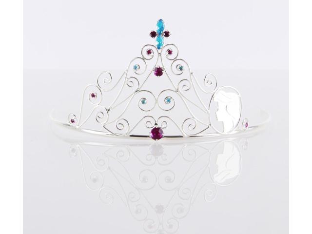 Disney Ariel Costume Tiara One Size
