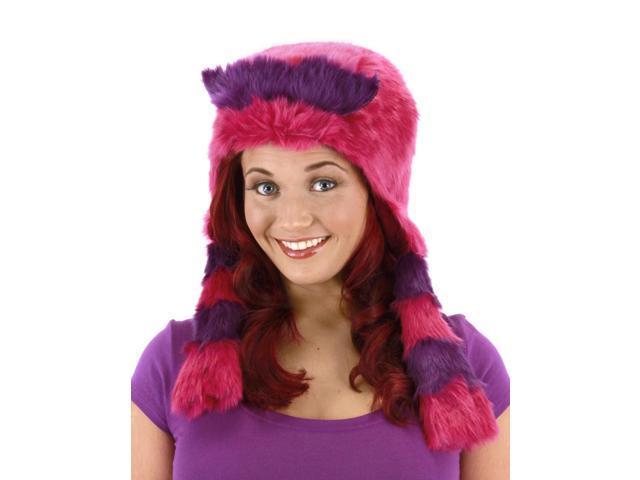 Monsters University Art Deluxe Costume Laplander Hat Adult