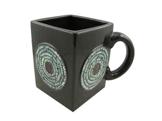 Doctor Who The Pandorica Ceramic Mug