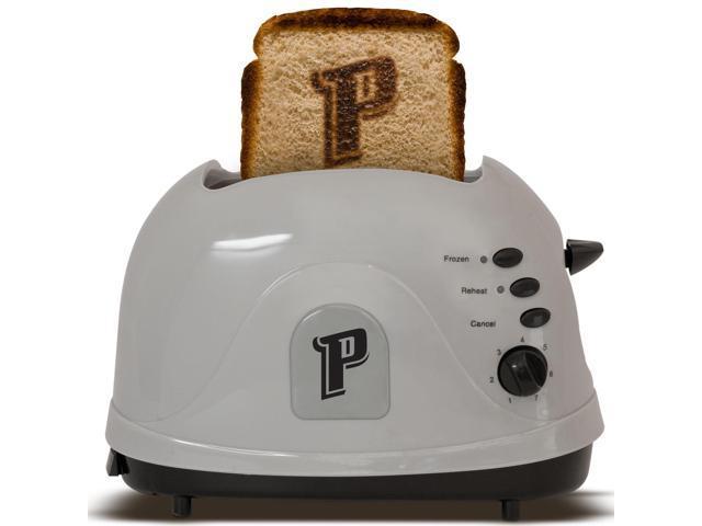 Detroit Pistons NBA ProToast Toaster