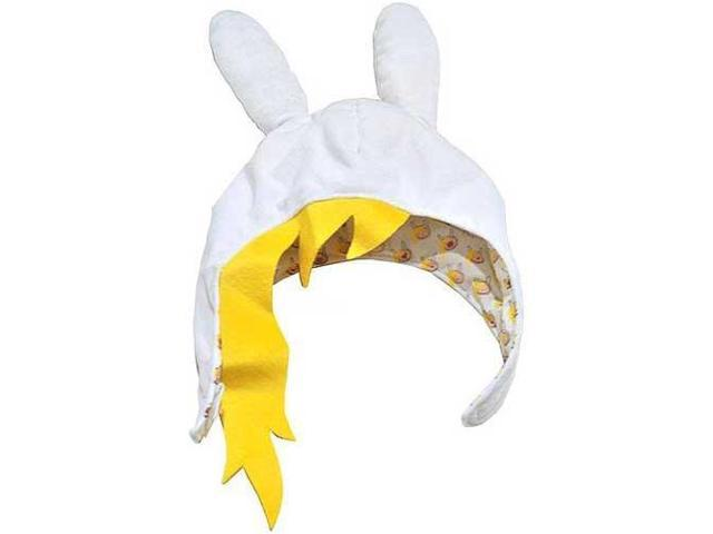 Adventure Time Plush Fionna Hat