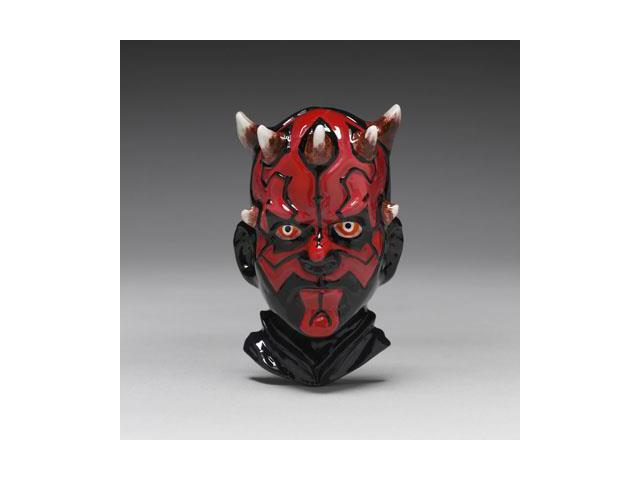 Star Wars Darth Maul Belt Buckle