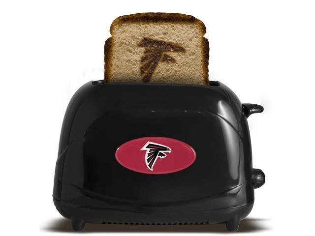 Atlanta Falcons NFL ProToast Elite Toaster
