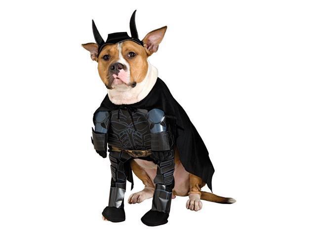 Batman Pet Costume Small