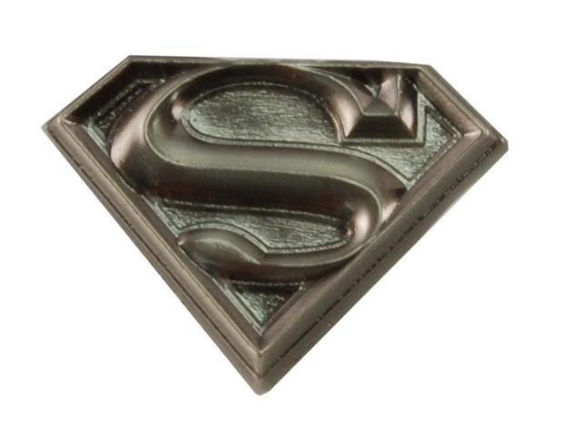 Superman Logo 1