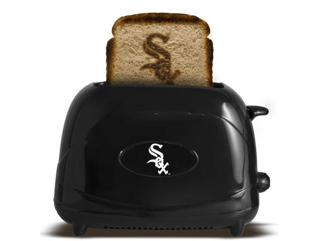 Chicago White Sox MLB ProToast Elite Toaster