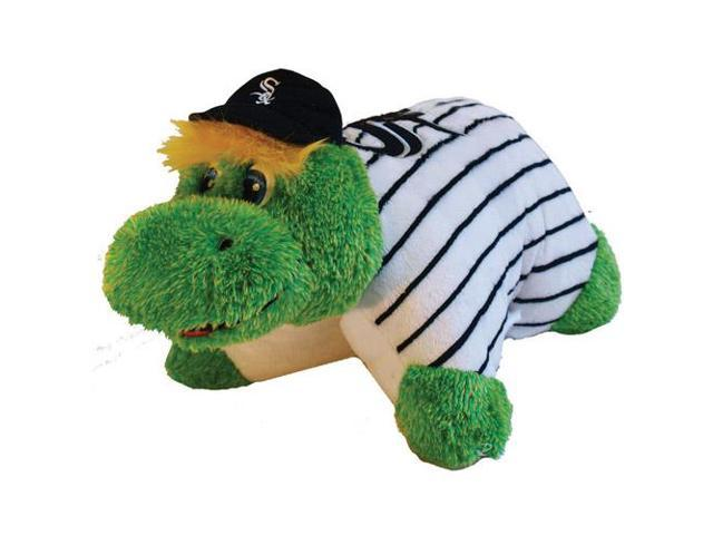 My Pillow Pets MLB Chicago White Sox Plush Pillow