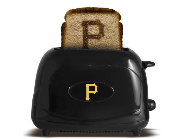 Pittsburgh Pirates MLB ProToast Elite Toaster