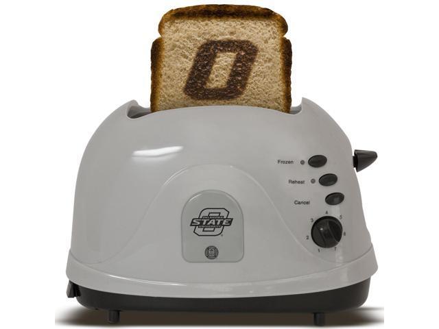 Oklahoma State University ProToast Toaster