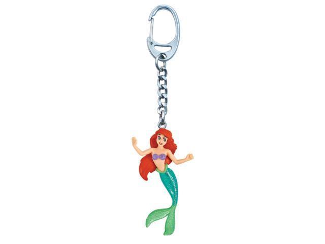 Disney Princess Ariel Key Ring