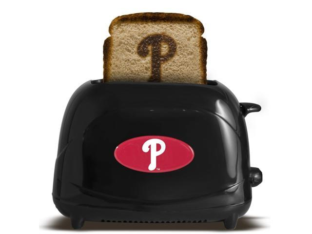 Philadelphia Phillies MLB ProToast Elite Toaster