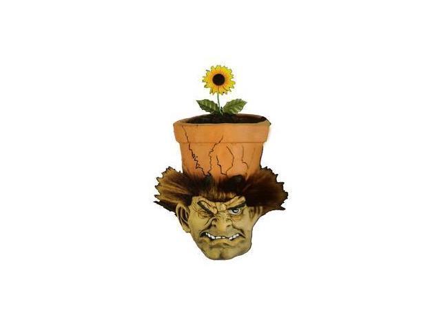 Pothead Mask