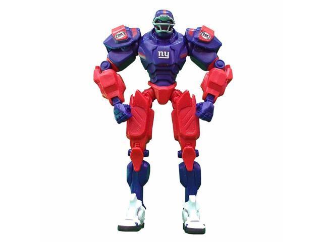 NFL New York Giants 10