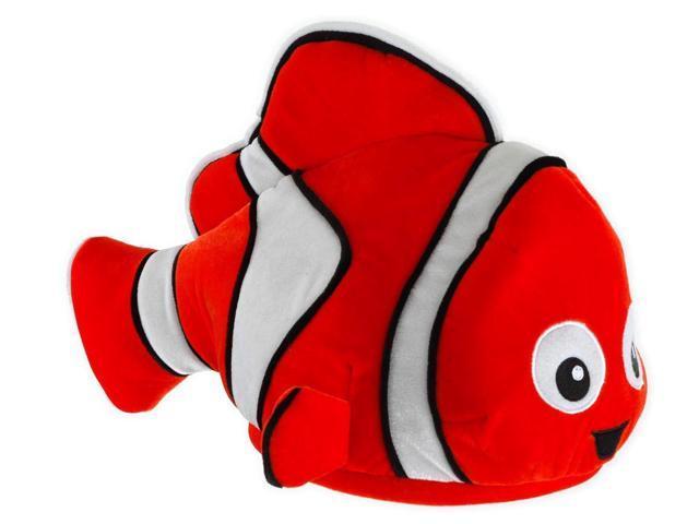 Disney Finding Nemo Costume Hat Child One Size