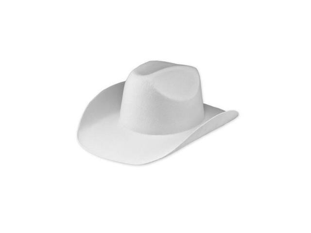 The Lone Ranger Lone Ranger Hat Replica Accessory