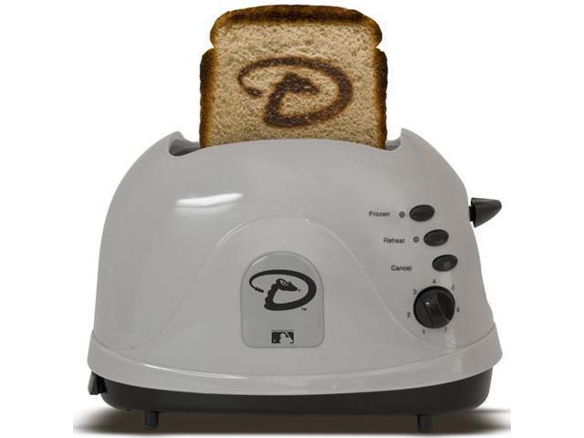 Arizona Diamondbacks MLB ProToast Toaster