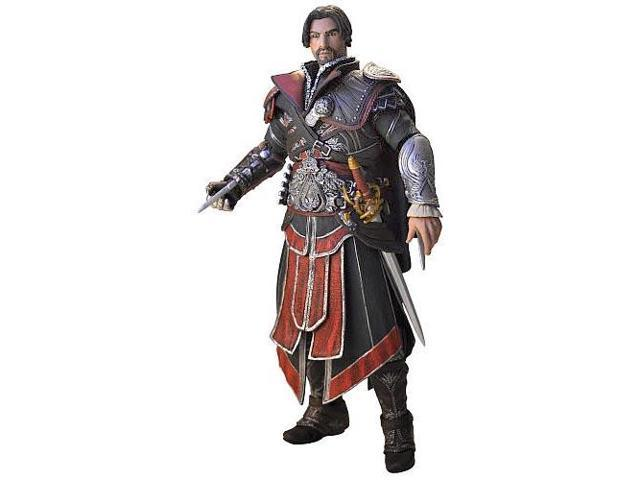 Assassins Creed Brotherhood 6