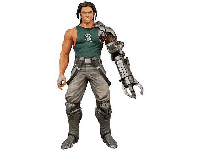Bionic Commando 7