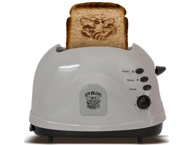 New Orleans Hornets NBA ProToast Toaster
