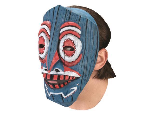 Ono Lono Mask