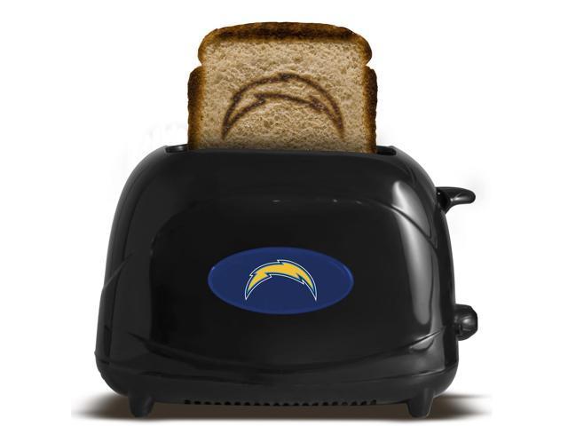 San Diego Chargers NFL ProToast Elite Toaster
