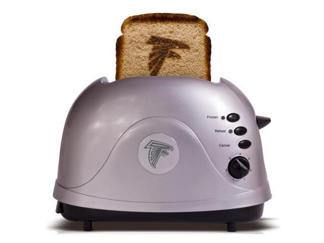 Atlanta Falcons NFL Pro Toast Toaster