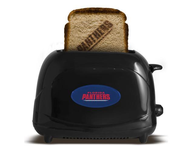 Florida Panthers NHL ProToast Elite Toaster
