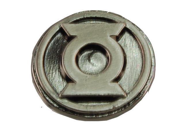 Green Lantern Logo .75