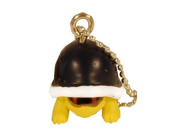 Super Mario Brothers Keychain Buzzy Beatle