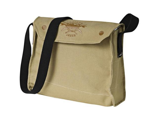 Indiana Jones Sachel TOT bag Rubies 8187