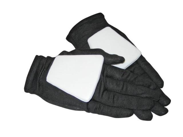 Star Wars Animated Clonetrooper/Obi Wan Gloves Child