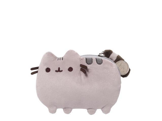 Pusheen The Cat 5