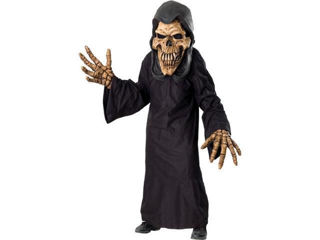 Grim Reaper Creature Reacher Costume Adult Standard