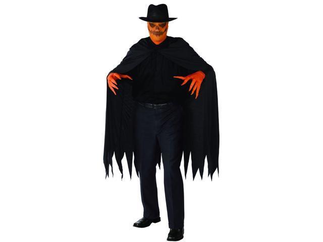 Pumpkin Slayer Costume Adult Standard