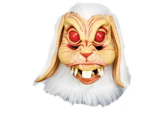 Don Post Beware Hare Mask
