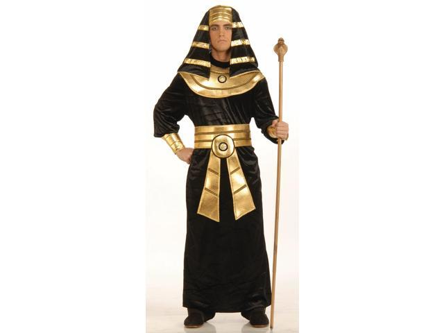 Egyptian Pharaoh Costume Adult Standard