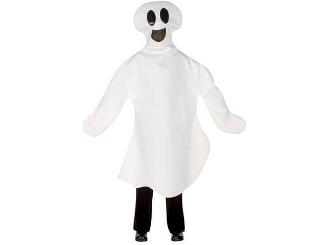 Ghost Child Costume Standard