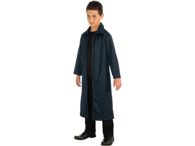 Star Trek John Harrison Costume Child Medium