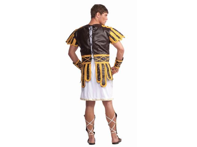 Roman Emperor Costume Adult X-Large