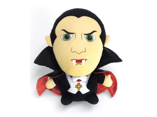Universal Monsters Super Deformed 6