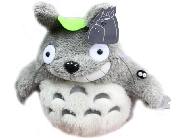 My Neighbor Totoro 14