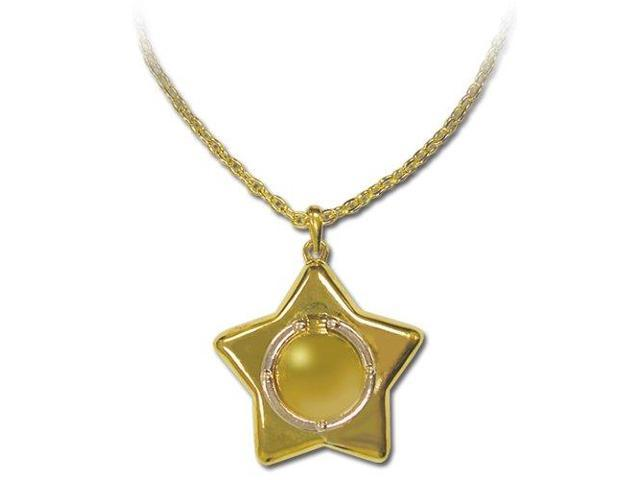 Sailor Moon Usagi's Carillion Necklace