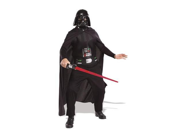 Star Wars Economy Darth Vader Adult Standard