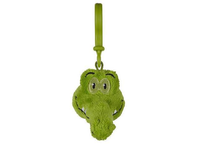 Where's My Water Clip On Mini Plush Swampy