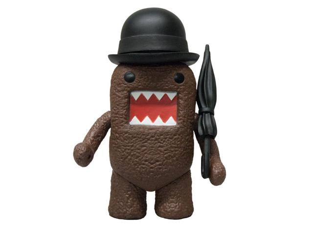 Domo Series 2 British Gentleman 4