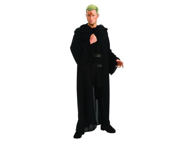 Priest The Movie Deluxe Costume Adult Standard