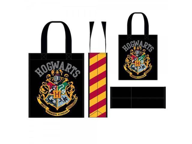Harry Potter Bag On Shoppinder